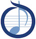 District 1 Ohio Music Education Association